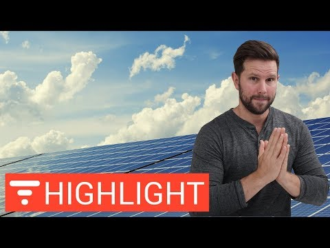 california-requiring-solar-on-new-homes-starting-in-2020-[highlight]
