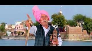 a1 tehelka promo with folk musicians of haryana