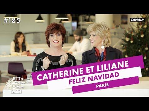 C'est le geste qui compte - Catherine et Liliane - CANAL+