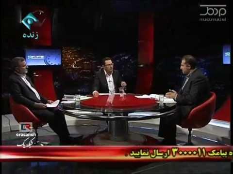 بحث دولت و مجلس بر سر تغییر قانون انتخابات ریاست جمهوری