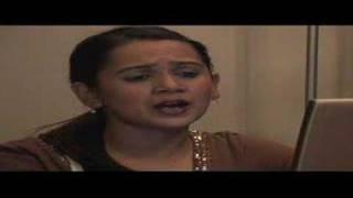 Kahi Na Ja hindi karaoke song