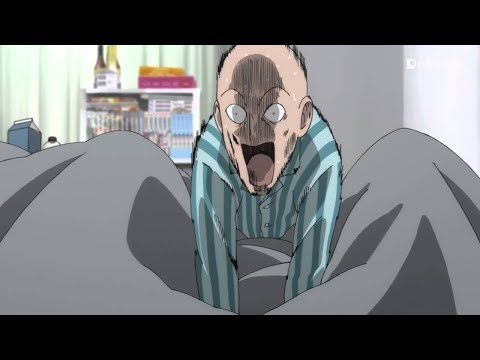 AHHHHH MEME - ANIME & OTHER SHIT (ULTIMATE TRY NOT TO LAUGH)