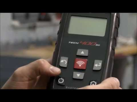 How To Inspect, Test, Diagnose and Replace a TPMS Sensor by All Tire Supply