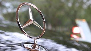 Как разобрать дверь Mercedes Benz W203(Автошпион Подбор автомобилей с пробегом и выездная диагностика в Москве http://autoshpion.ru/ http://promo.autoshpion.ru/ Контак..., 2016-09-11T11:57:35.000Z)