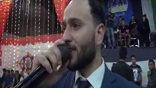 أفراح بني عباد عشيرة المحاميد ج3 محمود شكري 2018