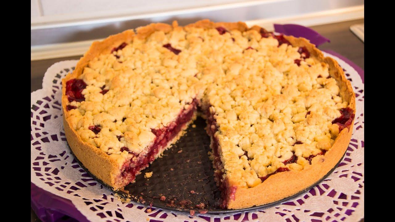 Kuchen rezepte leicht und schnell