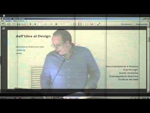 Videogame Design and Programming - Luca Dalco' (LKA*it)