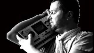 Thomas Schumacher - Kling Klong DJ Mix