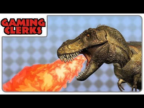 GamingClerks ACTION News #2