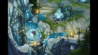 What Will League of Legends Be Like in 5 Years?