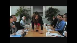Boyfriend & Billionaire Boyfriend by Kate Walsh mix video