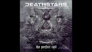 Обложка Deathstars All The Devils Toys