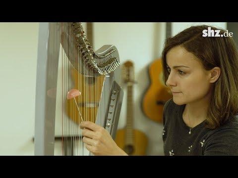 Elektronische Musik: Define Festival Sonderburg