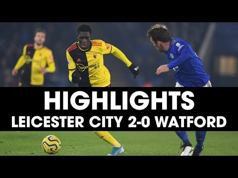 leicester-city-2-0-watford-highlights-|-maddison-&-vardy-goals