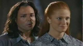 Richard Grieco Sexual Predator Trailer 2001