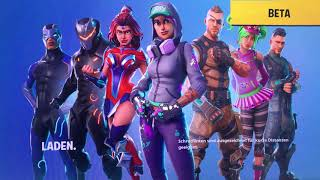 Fortnite - Save the World - Free to play via Xbox One