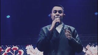 Download lagu TULUS - TAK KAN TERGANTI (LIVE at Konser Inspirasi Cinta Yovie Widianto 071118 - FRONT VIEW)