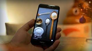 Huawei Honor 6C Pro смартфон для тебя и твоего BRO за 10990 + подарки