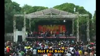 Video SYAHDU  - Om. Sonata Live Ngunut Tulungagung download MP3, 3GP, MP4, WEBM, AVI, FLV Agustus 2017
