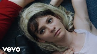 Video Cherry Glazerr - Told You I'd Be With The Guys (Official Video) download MP3, 3GP, MP4, WEBM, AVI, FLV Oktober 2017