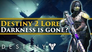 Video Destiny 2 - The Darkness & Exo Stranger are Gone, Luke Smith's interviews. Let's talk. download MP3, 3GP, MP4, WEBM, AVI, FLV Juni 2017