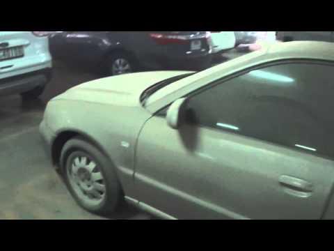 эмиратах в фото авто брошенные арабских