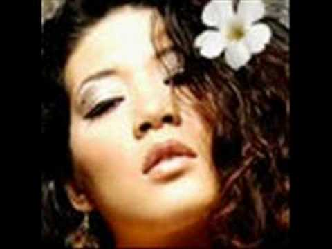 Tessanne Chin - Broken Melody (Golden Gate Riddim) Semi-Acapella Mix
