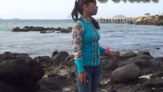 Download Video TAUSUG SONG by LADY GROUP UNU Baha in Dusa Ko  BY LADY MHARS MP3 3GP MP4