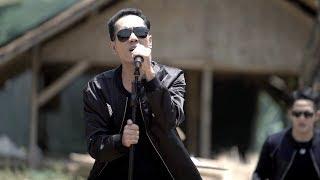 Download lagu Asbak Band Mencoba Yang Lain MP3
