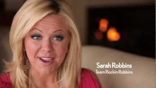 Rodan and Fields Reviews | Sarah Robbins Rodan and Fields | Become a Rodan + Fields Consultant