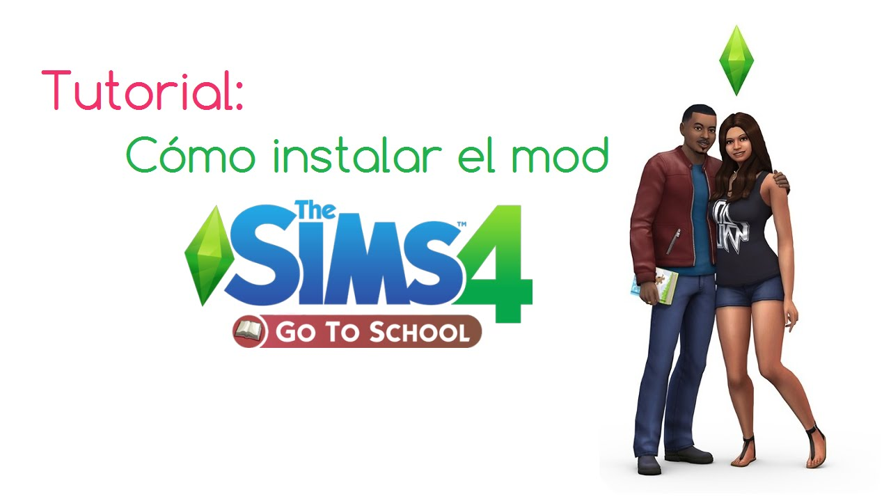 how to teach dog go to bed sims 4