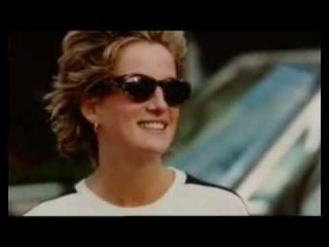 Princess Diana a Tribute song