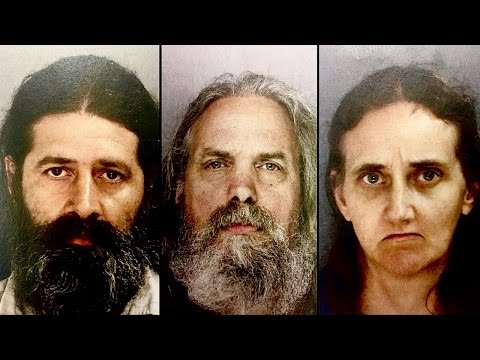 Lee Kaplan's House of Horrors, JonBenét Ramsey Twists + Freddie Gray Officer Acquittal