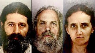 Lee Kaplan's House of Horrors, JonBenét Ramsey Twists + Freddie Gray Officer Acquittal