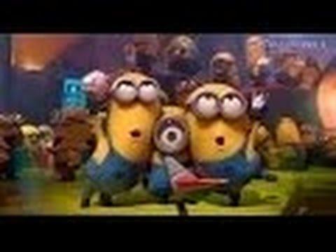 Disney movies Cartoon movie Little Nemo Adventures ln Slumberland Cartoon Networ