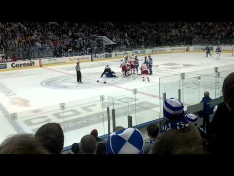 Хоккейный клуб Витязь - официальный сайт - Главная страница
