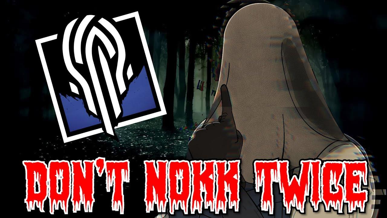 no kk