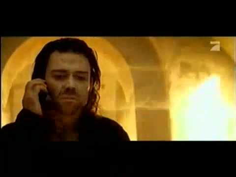 Rammstein - Feuer Frei (film version)
