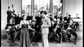 They Say ~ Artie Shaw & His Orchestra  (1938)