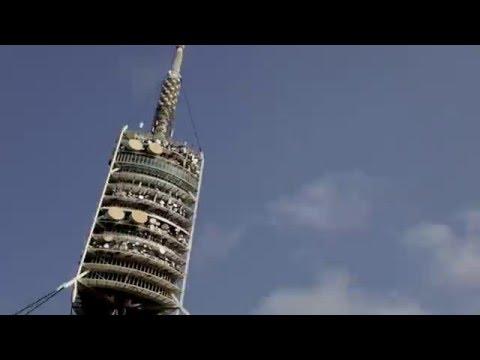 Agencia Taller de Radio Barcelona
