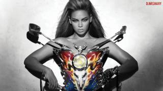 Beyonce - Sweet Dreams (OK DAC Remix)