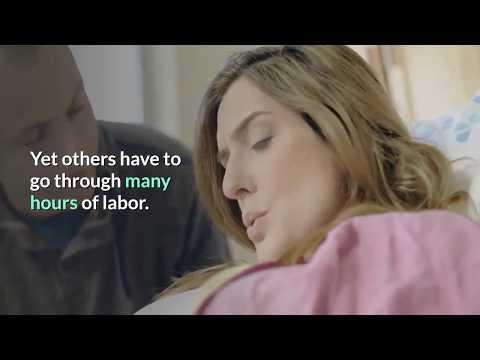 post natal massage therapy