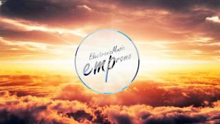 Oliver huntemann - Tranquilizer (Original Mix) - EMPromo | Electronic Music Promotion