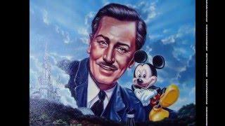 Walt & Mickey - Always There