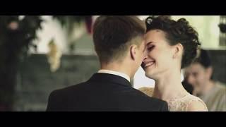 Свадьба в стиле бохо. Степан + Евгения (Royal Wedding)