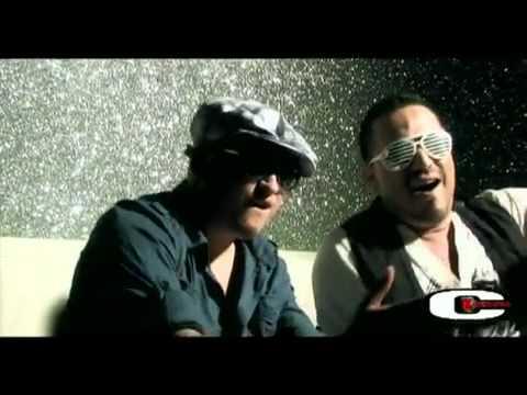 YouTube - MR JUVE - CU TOBA SI BASU [OFFICIAL VIDEO].flv