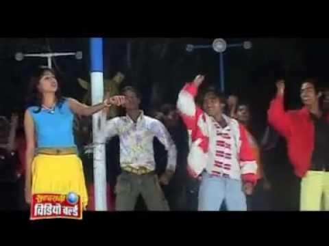 Dil Dil Dil Mola De Dena - Mohini Maya - Alka Chandrakar - Chhattisgarhi Song