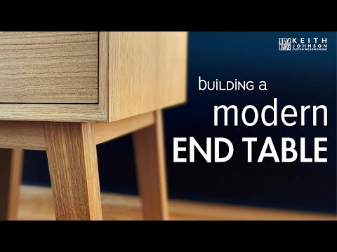 building-a-modern-end-table-//-side-table-//-plans-available