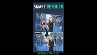 Pixel retouch - remove unwanted content in photos screenshot 4