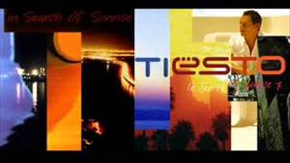 In Search Of Sunrise Classics 001 Mixed By DJ Rieks